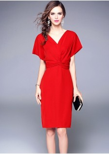 GSS068 Office-Dress *