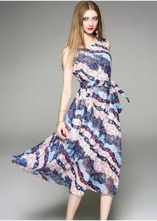 GSS126 Office-Dress*