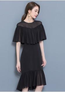 GSS5042 Office-Dress*