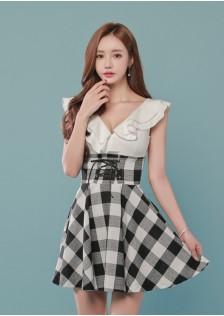 GSS550 Office-Dress*