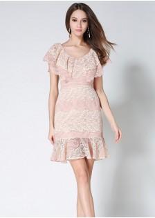 GSS6125 Office-Dress*