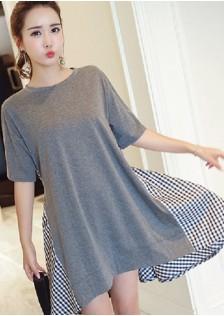 GSS1020 Casual-Dress*
