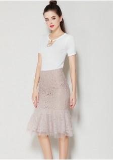 GSS6620 Office-Skirt *
