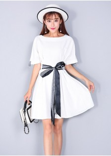 GSS8806 Casual-Dress *