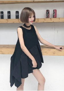 GSS1761 Casual-Blouse*