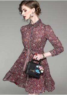 GSS9002 Office-Dress*