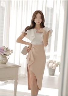 GSS218205 Office-Dress*