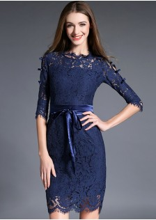 GSS9267 Office-Dress.