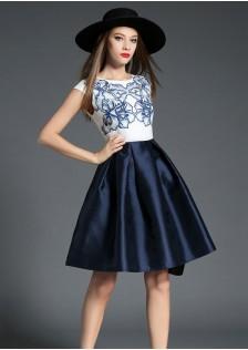 GSS9265 Office-Dress.