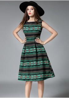 GSS9294 Office-Dress.