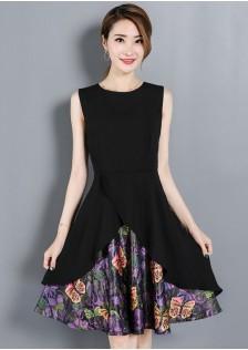 GSS9713 Office-Dress .