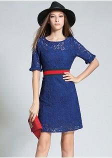GSS9249 Office-Dress .