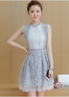GSS809 Casual-Dress $18.86 45XXXX4584414-SD1LV888-A