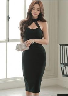 GSS7341 Evening-Dress*