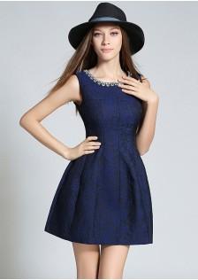 GSS8023 Office-Dress *