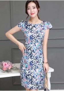 GSS1201 Office-Dress*