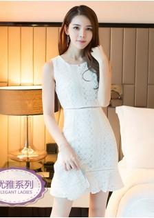 GSS452 Office-Dress. ***