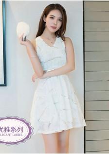 GSS449 Evening-Dress*