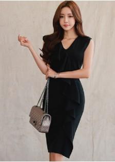 GSS7310 Office-Dress*