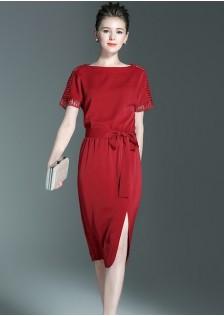 GSS6850 Office-Dress*