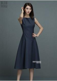 GSS6831 Office-Dress*