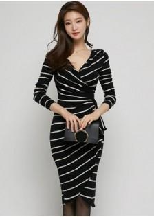 GSS7775 Office-Dress*