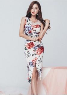 GSS7846 Evening-Dress $24.20 69XXXX1966798-LA1LVE49-A