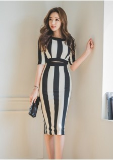 GSS7810 Office-Dress $21.75 58XXXX1381296-LA1LVE49-A