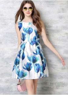 GSS8017 Office-Dress $23.98 68XXXX1651096-LA6LV613-C
