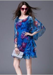 GSS7018 Office-Dress blue $23.98 68XXXX3441610-LA6LV613-C
