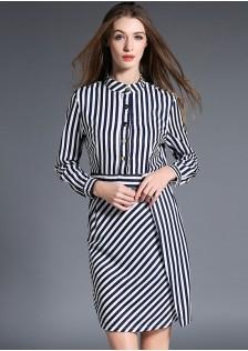 GSS7036 Office-Dress $26.20 78XXXX3064631-LA6LV613-C