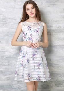 GSS8025 Office-Dress $23.31 65XXXX1749178-LA6LV613-C