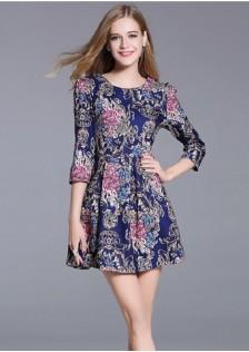 GSS1501 Office-Dress blue $21.09 55XXXX3428041-LA2LVA10