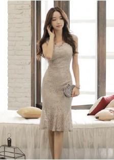 GSS218820 Office-Dress khaki $19.98 50XXXX218820-TH1LVA26