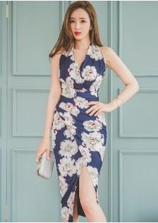 GSS218912 Evening-Dress blue $23.53 66XXXX3765737-TH1LVA26