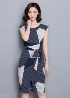 GSS6095 Office-Dress gray $22.20 60XXXX2524280-LA2LVA10