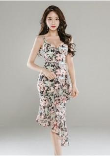 GSS9950 Office-Dress $24.42 70XXXX4865122-RU1LVA131-A