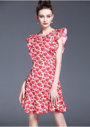 GSS1105 Office-Dress.