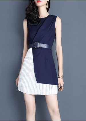 GSS9135 Office-Dress*