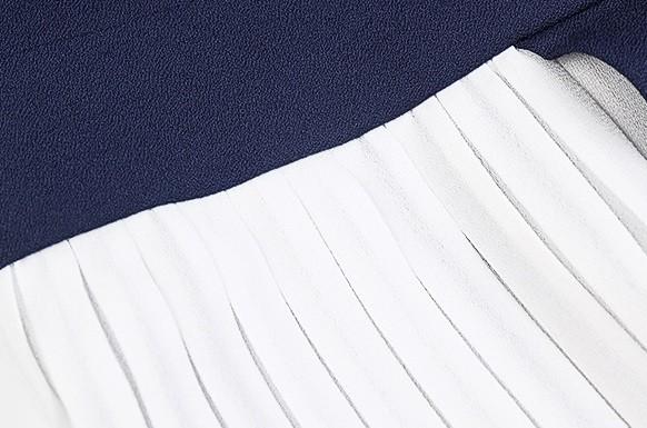 GSS9135 Office-Dress blue $23.98 68XXXX5160275-LA2LVE251-B