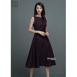 GSS6915 Office-Dress.