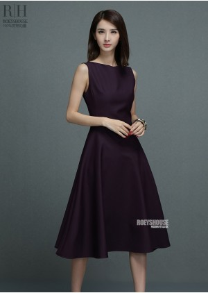 GSS6915 Office-Dress*