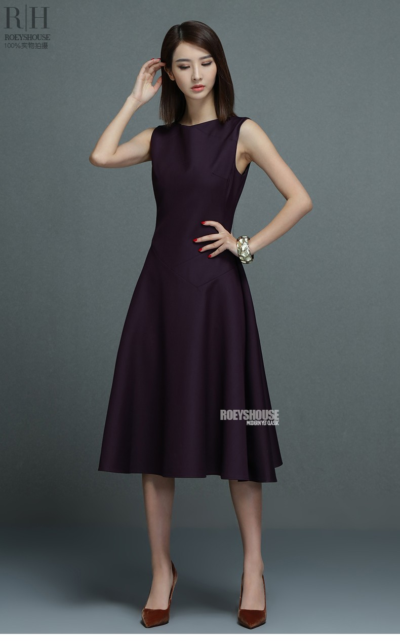 GSS6915 Office-Dress red,gray $21.09 55XXXX4679527-LA2LVA-A10