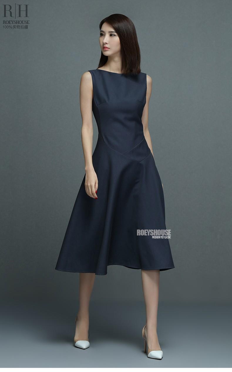 GSS6915 Office-Dress red,gray $21.09 55XXXX4679527-LA2LVA-A10