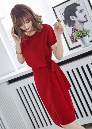 GSS9522 Office-Dress*