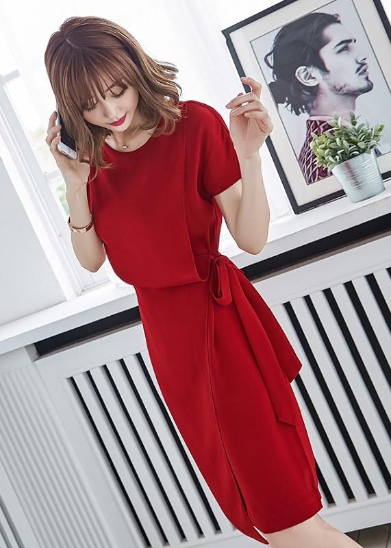 GSS9522 Office-Dress navy,red $21.09 55XXXX4939348-SD5LV522-A