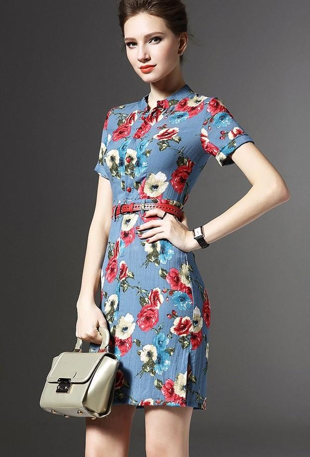 GSS1020 Office-Dress $22.20 60XXXXX569723-LA2LVAA10