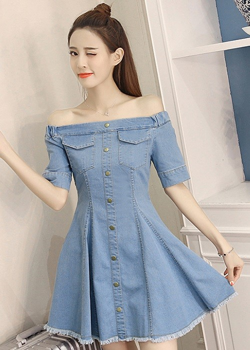 GSS624 Denim-Dress $18.86 45XXXX5325502-NU7LV703-D