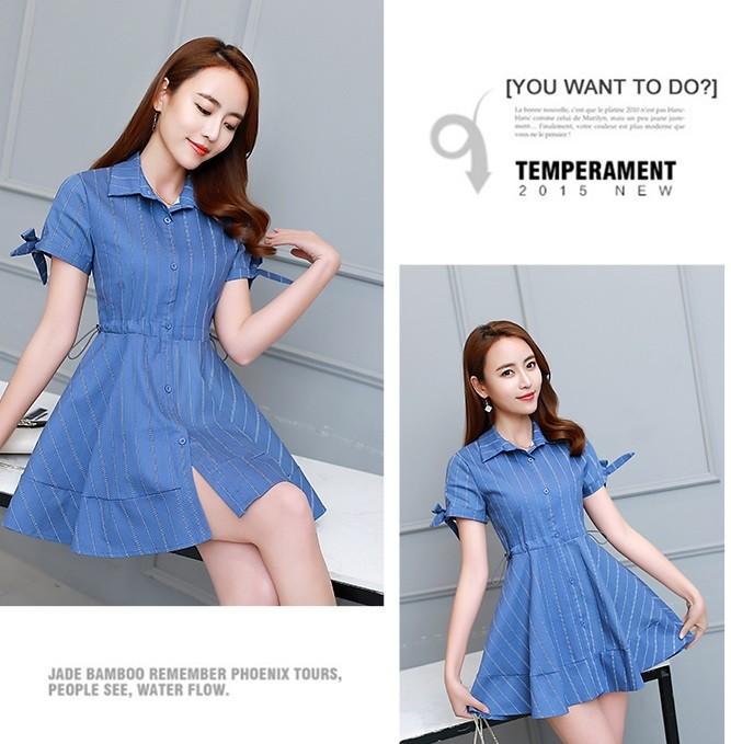 GSS213 Denim-Dress $18.86 45XXXX5207700-EX1LVA002-A