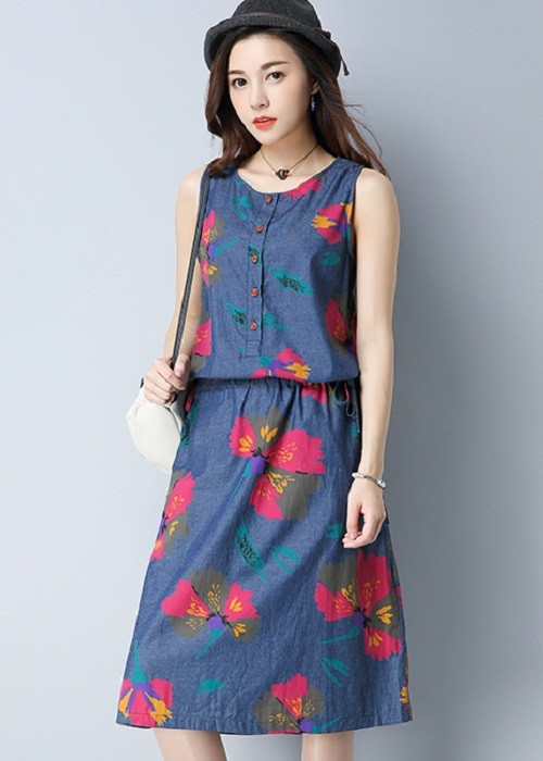GSS932 Denim-Dress $21.09 55XXXX5200044-FL2LVB2055
